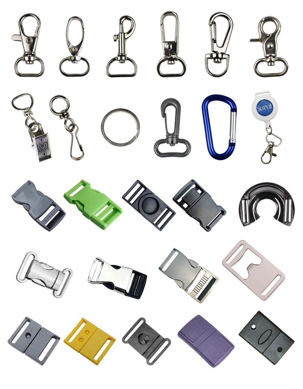 cheap custom design your own lanyard
