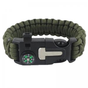 braided-wristband